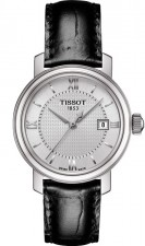 Tissot Bridgeport T097.010.16.038.00 watch