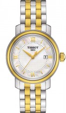 Tissot Bridgeport T097.010.22.118.00 watch