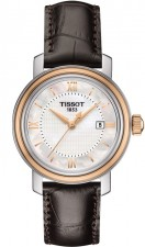Tissot Bridgeport T097.010.26.118.00 watch