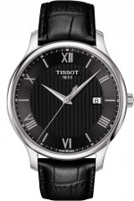Tissot Tradition T063.610.16.058.00 watch