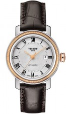Tissot Bridgeport T097.007.26.033.00