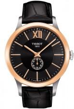 Tissot Classic T912.428.46.058.00