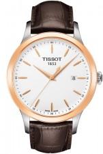 Tissot Classic T912.410.46.011.00