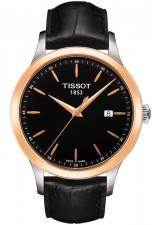 Tissot Classic T912.410.46.051.00