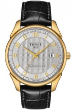Tissot Vintage T920.407.16.032.00 watch