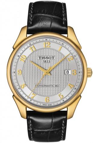 Tissot Vintage T920.407.16.032.00