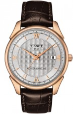 Tissot Vintage T920.407.76.038.00 watch