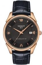 Tissot Vintage T920.407.76.068.00 watch
