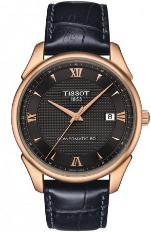 Tissot Vintage T920.407.76.068.00