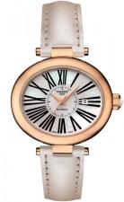 Tissot Glamorous T917.307.76.113.00 watch