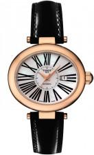 Tissot Glamorous T917.307.76.113.01 watch