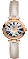 Tissot Glamorous T917.110.76.113.00 watch