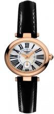 Tissot Glamorous T917.110.76.113.02 watch