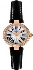 Tissot Glamorous T917.110.76.113.01 watch