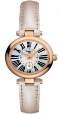 Tissot Glamorous T917.310.76.113.00 watch