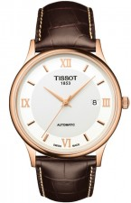 Tissot Rose Dream T914.407.76.018.00 watch