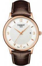 Tissot Rose Dream T914.410.76.017.00 watch