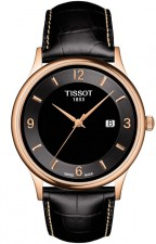 Tissot Rose Dream T914.410.76.057.00 watch