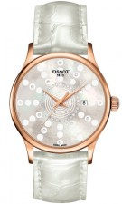 Tissot Rose Dream T914.210.76.116.01 watch