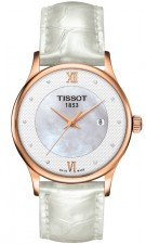 Tissot Rose Dream T914.210.76.116.00 watch