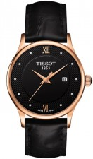 Tissot Rose Dream T914.210.76.056.00 watch