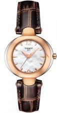 Tissot Organdy T916.209.46.117.00 watch