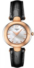 Tissot Organdy T916.209.46.117.01 watch