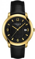 Tissot Sculpture Line T71.3.450.54 watch