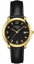 Tissot Sculpture Line T71.3.134.54 watch