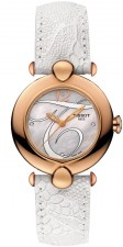 Tissot Pretty T918.210.76.116.01 watch