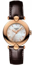 Tissot Pretty T918.210.76.116.00 watch