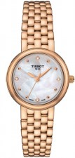 Tissot Crinoline T919.010.77.116.00 watch