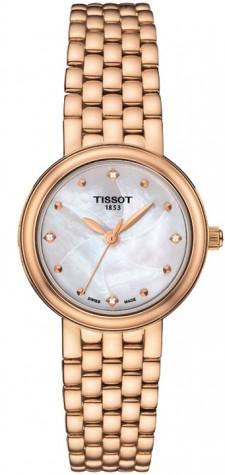 Tissot Crinoline T919.010.77.116.00