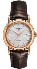 Tissot Carson T907.007.76.031.00