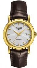 Tissot Carson T907.007.16.031.00