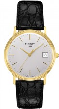 Tissot Goldrun T71.3.401.31 watch
