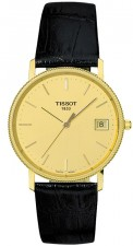 Tissot Goldrun T71.3.412.21 watch