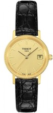 Tissot Goldrun T71.3.115.21 watch