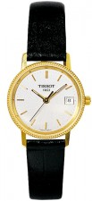 Tissot Goldrun T71.3.115.31 watch