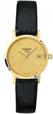 Tissot Goldrun T71.3.114.21 watch