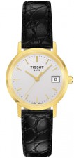 Tissot Goldrun T71.3.114.31 watch