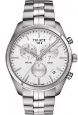 Tissot PR 100 T101.417.11.031.00 watch