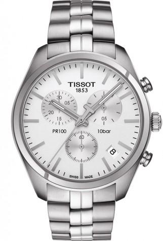 Tissot PR 100 T101.417.11.031.00