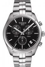 Tissot PR 100 T101.417.11.051.00 watch