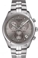 Tissot PR 100 T101.417.11.071.00 watch