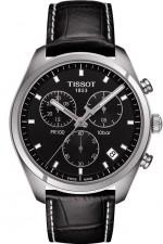 Tissot PR 100 T101.417.16.051.00 watch