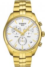 Tissot PR 100 T101.417.33.031.00 watch