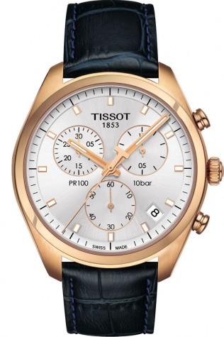 Tissot PR 100 T101.417.36.031.00