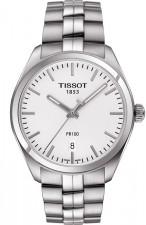 Tissot PR 100 T101.410.11.031.00 watch