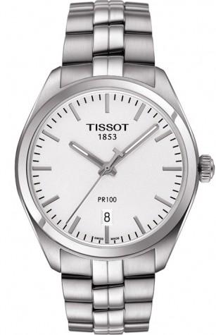 Tissot PR 100 T101.410.11.031.00